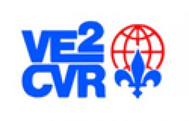 VE2CVR